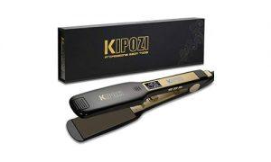 KIPOZI Professional Flat Iron
