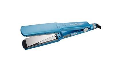 babylisspro-nano-titanium-plated-straightening-iron