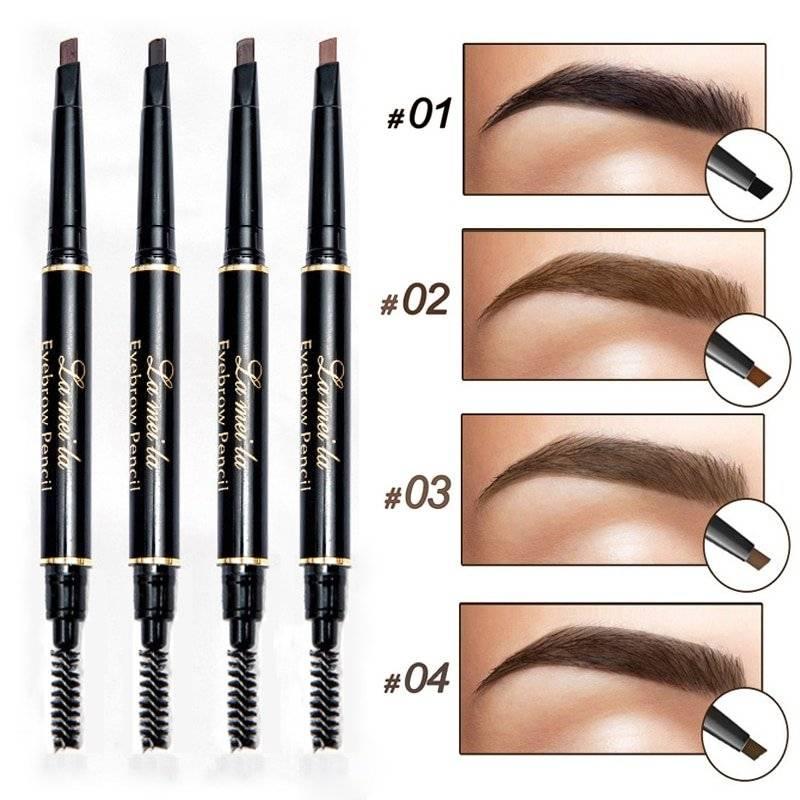 eyebrow-pencils
