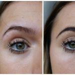 semi-permanent-eyebrow-pencil