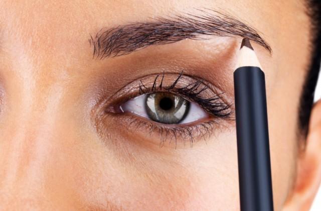 waterproof-eyebrow-pencil