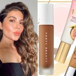 Best Foundation Reviews for Oily Skin