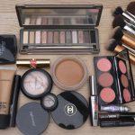 Best Makeup Gift Set For Women